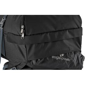 Eagle Creek Global Companion Backpack 40l Dam black